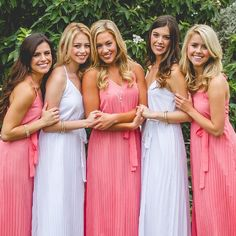 @shoprevelry is custom made for your chapter and offers endless colors and sizes in all styles!