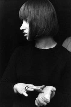 Jane Bown: a life in photography – in pictures. Rita Tushingham,1965.