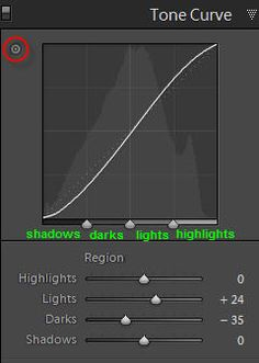 Tone Curve Explained http://laurashoe.com/2011/09/01/what-is-the-tone-curve-in-lightroom-and-camera-raw-and-photoshop/  #photoshop #tone #curve #curves #tutorial