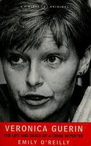 Veronica Guerin  1958-1996 following her brutal murder on the outskirts of Dublin the CAB  ( Criminal Assets Bureau )  was formed to seize the assets of any suspected in Drug Trafficker.
