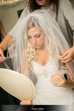#weddingday #bride #prep #details #thedress #veil #love #photography #bdeliaphotography #briandeliaphotography