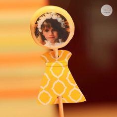 Simone 30iger Cake Pops mit Fotos aus der KindheitSimone 30iger Cake Pops mit Fotos aus der Kindheit Cake Pops, Cinderella, Disney Characters, Fictional Characters, Disney Princess, Diy, Photos, Noel, Childhood