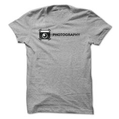 Photography T-Shirts, Hoodies. Check Price Now ==►…