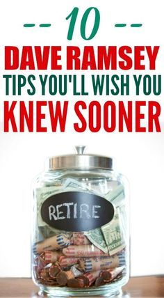 These budget tips are really awesome! I'm happy I found these money tips! Now I have some great money saving tips and Dave Ramsey tips! #money #moneytips #moneysavingtips #daveramsey #daveramseytips #snowballmethod #budget #budgeting #budgettips