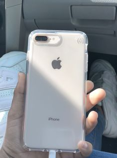 Iphone Accessories Brisbane a Iphone 7 Plus Standard Accessories before Is Gadgets And Gizmos Safe with Gadgets And Gizmos South Africa a Iphone X Accessories Officeworks Diy Iphone Case, Iphone Hacks, Iphone Phone Cases, Iphone 7 Plus Cases, Iphone 6s Gold Case, Iphone 11, Coque Smartphone, Coque Iphone, Cute Cases