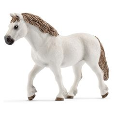 13832 Tennessee walker Wallach nuevo Schleich granja World caballos