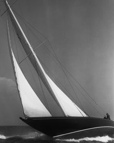 Motiv Segelboot Nr. 17041 www.berlintapete.de