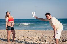 pregnant photo shoot, sessao de fotos gravida babies name is Rafael