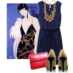 http://www.polyvore.com/georges_barbier/set?id=9246401=150683#stream_box