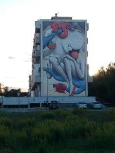 Porto d'Ascoli, AP