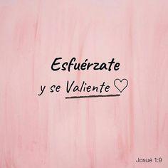 I Love You God, God Loves You, God Is Good, Gods Love, Positive Phrases, Motivational Phrases, Positive Quotes, Spanish Inspirational Quotes, Spanish Quotes