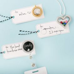 One stop gift shop! Origami Owl has everything you need to knock down that holiday shopping list. Let me help you find the perfect gift for all the special people in your life.