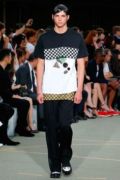 Givenchy-ss17-fy42