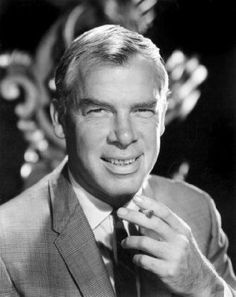 Lee Marvin (February 1924 - August was an American film and telev. Golden Age Of Hollywood, Vintage Hollywood, Hollywood Stars, Classic Hollywood, Hollywood Icons, Famous Men, Famous People, Tv Star, Lee Marvin