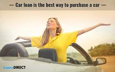Car Loan Basics for Beginners - Loans Direct