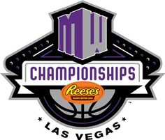 2014 MW Tournament Schedule and Predictions Mountain West Conference, Athletics Logo, Basketball Tickets, Cbs Sports, Championship Game, Las Vegas Nevada, Buy Tickets, Juventus Logo, New Mexico
