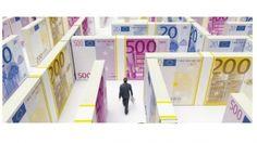 ¿A quién pedir dinero cuando nuestro nombre está en RAI o ASNEF? | Bolsa Spain
