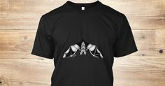 Discover Bat Bat T-Shirt from The Original Pixie Pirate, a custom product made just for you by Teespring. With world-class production and customer support, your satisfaction is guaranteed. - -Adorable -Allows you to fly  -Low key goth...