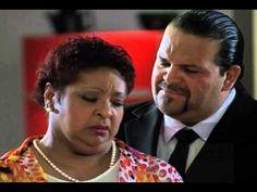 """""""Te amo negra, te amo"""""""
