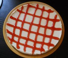 TORTA ALLO YOGURT (TIPO CAMEO) tratta dal ricettario il meglio del bimby.it by gargiutazza88 on www.ricettario-bimby.it