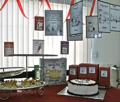 "Photo 2 of 6: Diary of a Wimpy Kid / Birthday ""Diary of a Wimpy Kid Birthday Party"" 