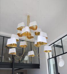 Illuminazione generale | Lampade a sospensione | Nuage Pending. Check it out on Architonic