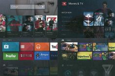 Google Android TV leaked; to take on Apple TV, Amazon's Fire TV in race to conquer the living room
