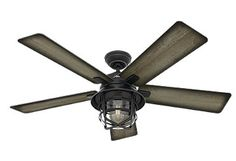 hunter ceiling fans without lights.  Lights Ceiling Fans  With Lights Hunter Fan Throughout Without L