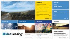 Sharepoint Intranet, Desktop Screenshot, Projects, Image, Design, Log Projects, Blue Prints