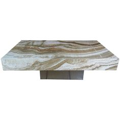 Italian Design Coffee Tables coffee table luxury coffee tables contemporary italian coffee table in grey carpet porcelain decoration above 1970s Italian Onyx Coffee Table
