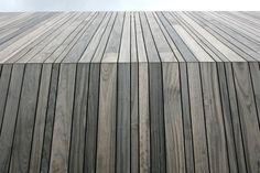craftmanship - house VB by Declerck-Daels, architecten: