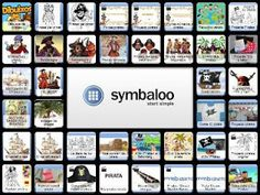 PETIT MON: SYMBALOO sobre el pirates. Pirate Activities, Activities For Kids, Locs, Jack Le Pirate, Cool Technology, Student Engagement, How To Find Out, Tic Tac, Engine