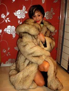 Russian Fur 5