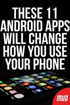 Android Phone Hacks, Cell Phone Hacks, Smartphone Hacks, Android Smartphone, Life Hacks Computer, Computer Basics, Computer Help, Computer Internet, Learning