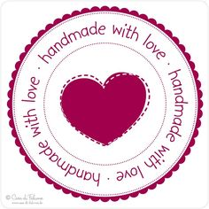 2.bp.blogspot.com -2GWENmLeopU UQb4wlkoYaI AAAAAAAACBU N6VJyOjOjic s1600 hand+made+with+love.jpg