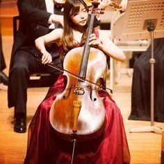 「back in Japan」の画像|新倉瞳オフィシャルブログ「瞳の小部屋」… |Ameba (アメーバ)