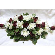 bouquet mariage pour voiture dcoration de voiture attache avec ventouse ou dcoration de table la composition est - Ventouse Pour Voiture Mariage