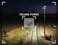 Techno Power Saudi Arabia offers the best tower light in the Arab world we provide all tower light kinds and prices compete with the Saudi market browse now Tower Light, Generators For Sale, Light Beam, Led Panel, Saudi Arabia, Wind Turbine, Techno, Fields, Techno Music