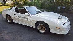 nice 1989 Pontiac Trans Am - For Sale View more at http://shipperscentral.com/wp/product/1989-pontiac-trans-am-for-sale-2/