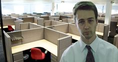 5 bad things about being a City lawyer that nobody tells you about