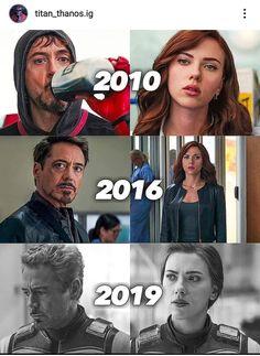 Marvel Avengers, Hero Marvel, Marvel Comics, Funny Marvel Memes, Marvel Jokes, Avengers Memes, Disney Marvel, Die Rächer, Best Superhero