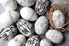 Kreative Ideen für Ostern | COUCH – DAS ERSTE WOHN & FASHION MAGAZIN