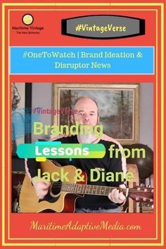 Branding Lessons From Jack and Diane 1 Plus 1, The Lady Of Shalott, Customer Stories, Vintage Records, Blog Sites, All Quotes, Vintage Bohemian, Music Lyrics