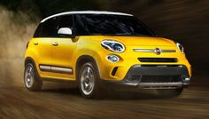 2013 Fiat_500L_Trekking