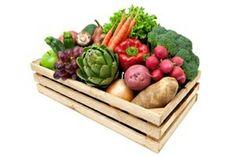 Prehistoric Diet Recipes food healthy-foods