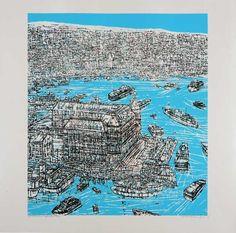 34 En Iyi Devrim Erbil Görüntüsü Painters Istanbul Ve Turkish Art