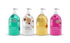 Znalezione obrazy dla zapytania liquid natural soap