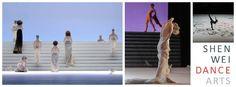 Dal 21 al 26 luglio il pubblico del #TeatroSanCarlo potrà assistere per la prima volta a una creazione di #ShenWei, uno dei più grandi artisti del nostro tempo. Il coreografo cinese porterà in scena in prima assoluta un nuovo spettacolo ispirato ai #CarminaBurana di Carl Orff, un allestimento commissionato dal San Carlo, che si inserisce tra gli appuntamenti dedicati alla #danza in programma questa #Estate. Per info e biglietti: http://www.teatrosancarlo.it/play/card/322