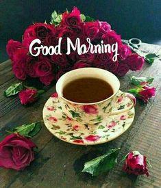 Good Morning Image Quotes, Morning Love, Good Morning Coffee, Good Morning Picture, Morning Pictures, Morning Quotes, Latest Good Morning, Good Morning Wallpaper, Comedy Jokes