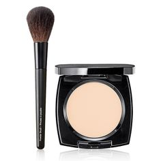 From value Makeup Sets to the best Makeup Gift Sets, AVON has just what you need with a wide selection of must-have makeup favorites! Now Vitamins, Natural Glowy Makeup, Makeup Gift Sets, Avon True, Oil Shop, The Face Shop, Avon Online, Makeup To Buy, Tinted Moisturizer